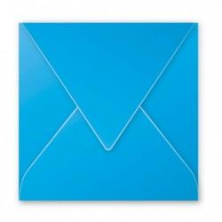 POLLEN Pack de 20 Enveloppe...