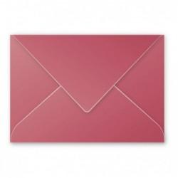 POLLEN Lot de 20 Enveloppe...