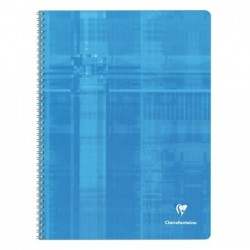 CLAIREFONTAINE Cahier...