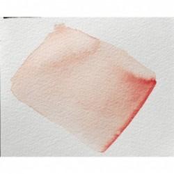 CLAIREFONTAINE Paquet de 10F Etival grain fin 50x65cm 300g