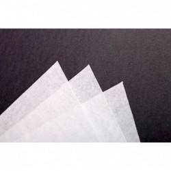 CLAIREFONTAINE Papier Mousseline 65x100 50F 15g