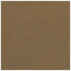 CLAIREFONTAINE Lot 25F Ingres-Pastel 130g 50x65cm marron