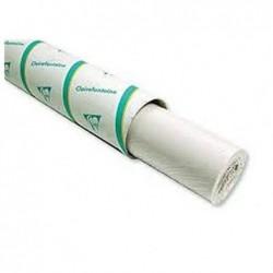 CLAIREFONTAINE Rouleau papier calque 70/75G 1,10 x 20 m