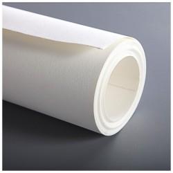 CLAIREFONTAINE Rouleau papier Etival 1,3x10m Grain Fin 300g