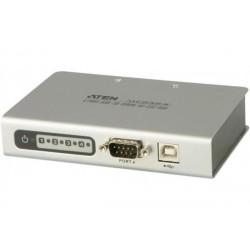 ATEN Aten UC2324 hub USB 4...