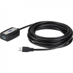 ATEN Aten UE350 cable...