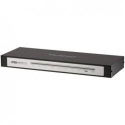 ATEN Aten VS0108HA splitter hdmi 4K  8 ports