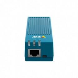 AXIS Serveur vidéo ip - 1 caméra axis M7011