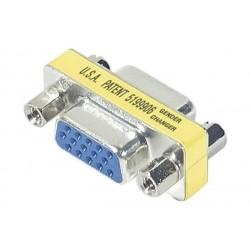 DEXLAN Mini changeur HD15...