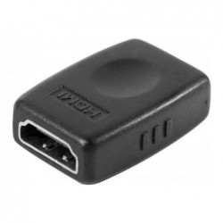 Adaptateur HDMI Type A / A Femelle - Femelle