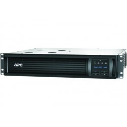 APC Onduleur APC Smart-Ups LCD RM 1000Va 2U