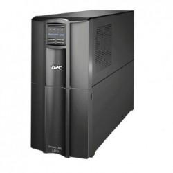 APC Onduleur Smart-Ups 2200va LDC 230V