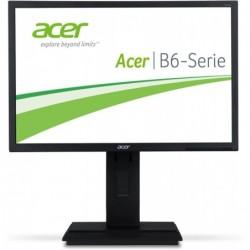 ACER Ecran LED ACER B226WLymdr 16/10 VGA-DVI + Haut-Parleurs 22''