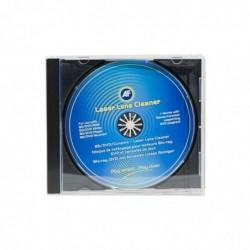 AF CD Disque nettoyant tete optique dvd/dvd-hd/bluray