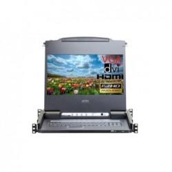 ATEN Aten CL6700MW console...