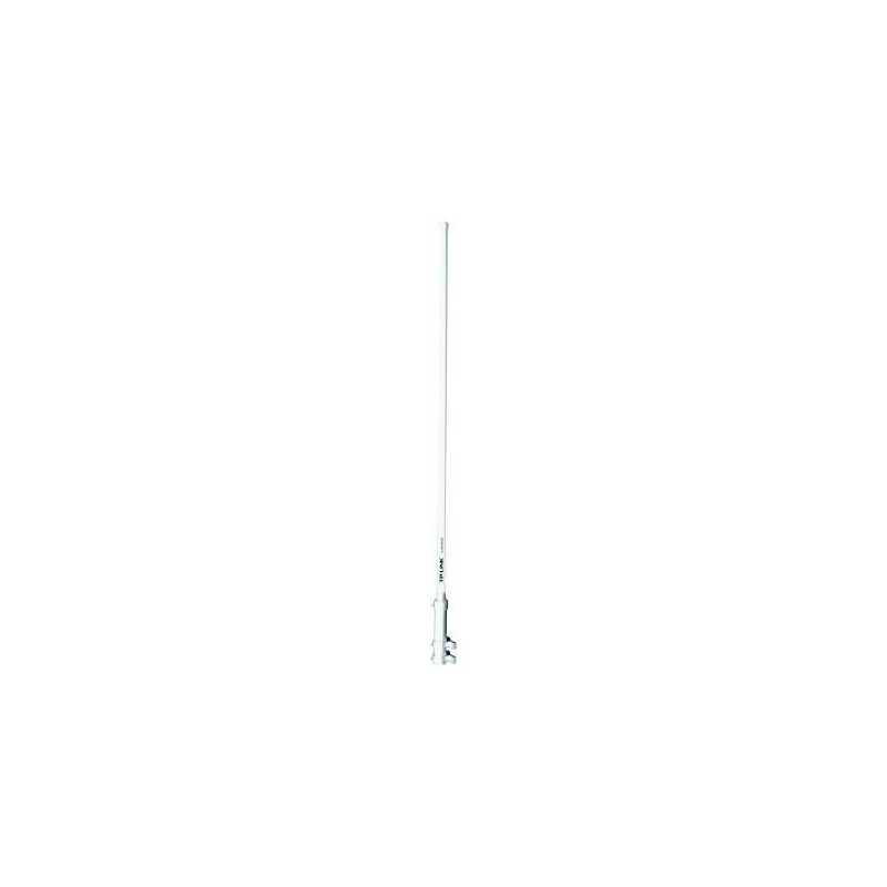 TP-LINK TP-Link antenne Exterieur 12dBi omnidirectionnel Type N