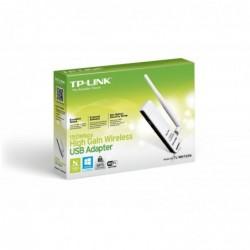 TP-LINK Clé USB WiFi TP-Link 802.11n Lite 150Mbps antenne amovible