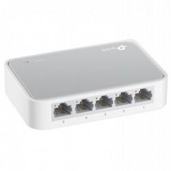 TP-LINK Switch réseau...