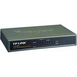 TP-LINK Switch Réseau 8...