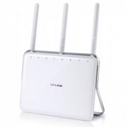 TP-LINK modem archer VR900 VDSL2/ADSL2+ gigabit wifi AC1200