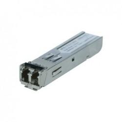 PLANET TECHNOLOGY CORP. module sfp 100FX mfb-tfx multimode 2km -40/75°C