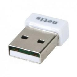 NETIS clé USB WiFi 802.11n WF2120 pico 150MBPS