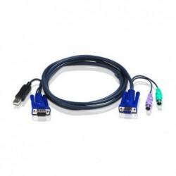 ATEN Cable kvm ATEN...