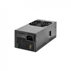 BE QUIET Alimentation TFX POWER 2 300W 80PLUS Gold