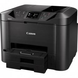 CANON Maxify MB5450 JE 4/1 15/24IPM