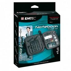 EMTEC Notebook Travel Kit Accessoire pour notebook