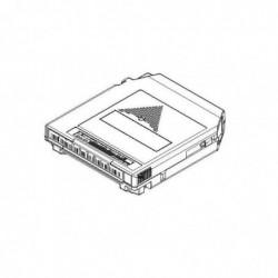 IBM 3592-JC  4TB