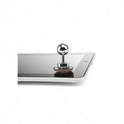 NGS Joystick SONAR Pour Tablettes et Smartphone