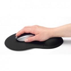 EDNET tapis de souris avec...