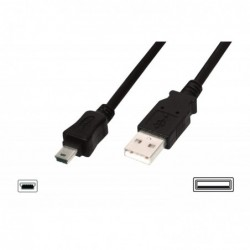 EDNET câble de connection...