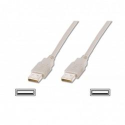 DIGITUS USB 2.0 connection...