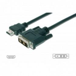 DIGITUS Cable adaptateur...