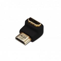 DIGITUS HDMI Adaptateur...