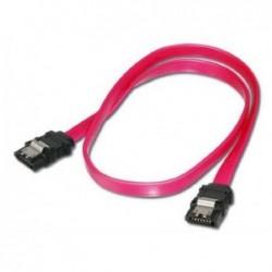 DIGITUS Câble de connexion...
