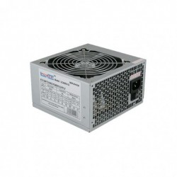 LC POWER Alimentation ATX 420W vent. 120mm bulk