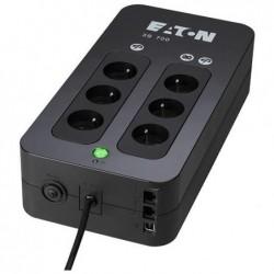 EATON Onduleur MGE-EATON 3S...