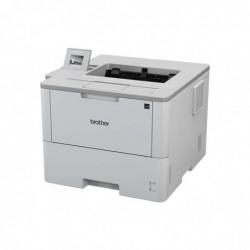 BROTHER Imprimante laser mono R/V HL-6400DW