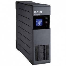 EATON Onduleur Eaton-MGE  Ellipse PRO 650 FR
