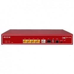 BINTEC Routeur 5 Wan/ Lan/...