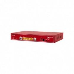 BINTEC Modem routeur...