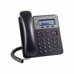 GRANDSTREAM Téléphone SIP GXP1610 1 SIP