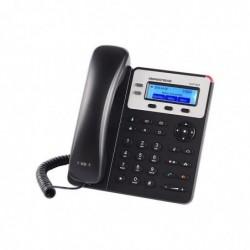 GRANDSTREAM Téléphone SIP GXP1620 2 SIP