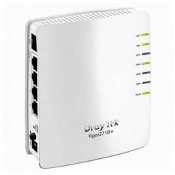 DRAYTEK Modem routeur ADSL2...
