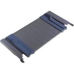 EPSON Pièce détachée Guide Papier LQ590