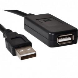 SANDBERG Extension USB 2.0...