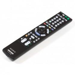 SONY Télécommande Originale (RM-ED010)
